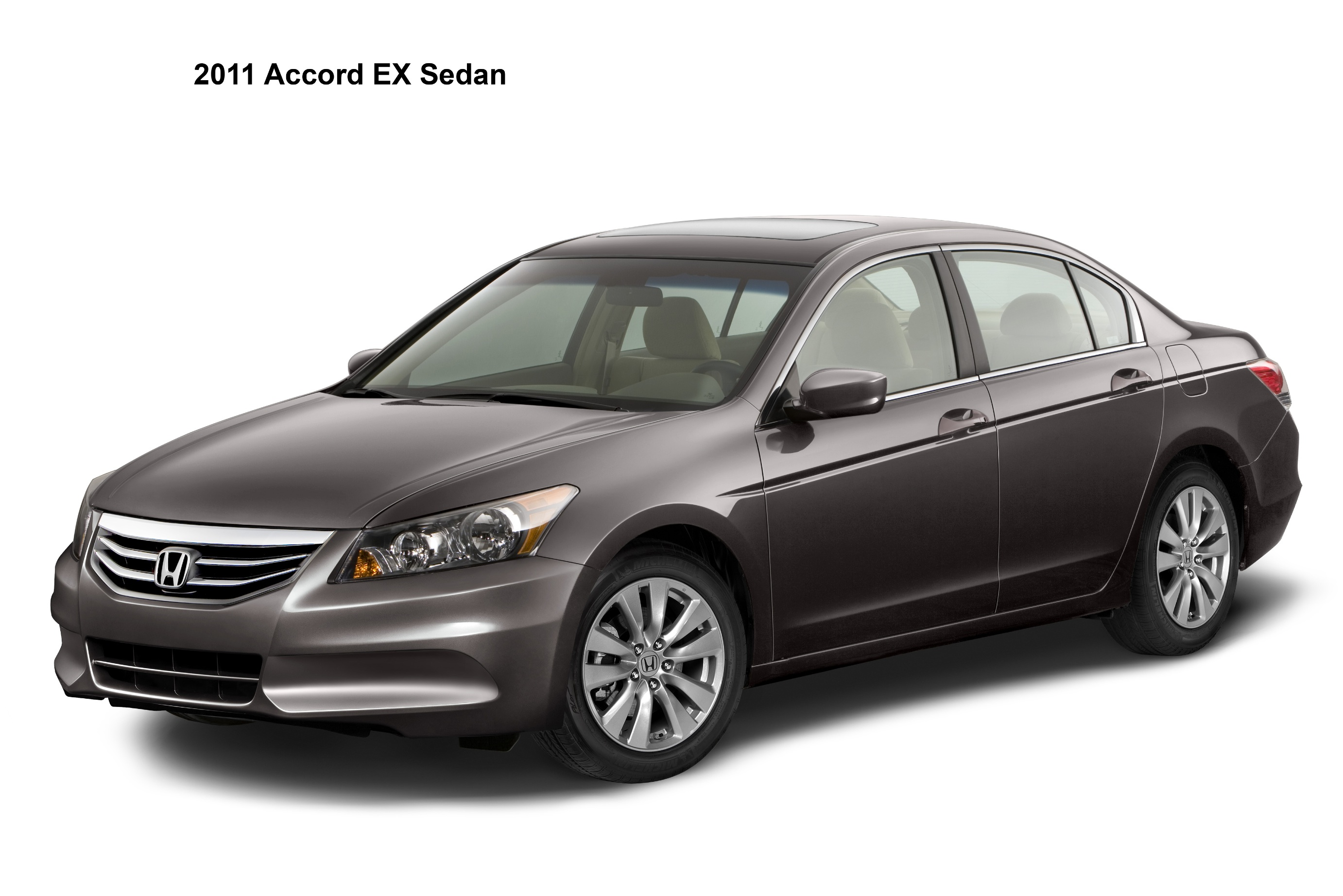 Gas Mileage Of 2011 Honda Accord Fuel Economy Autos Post