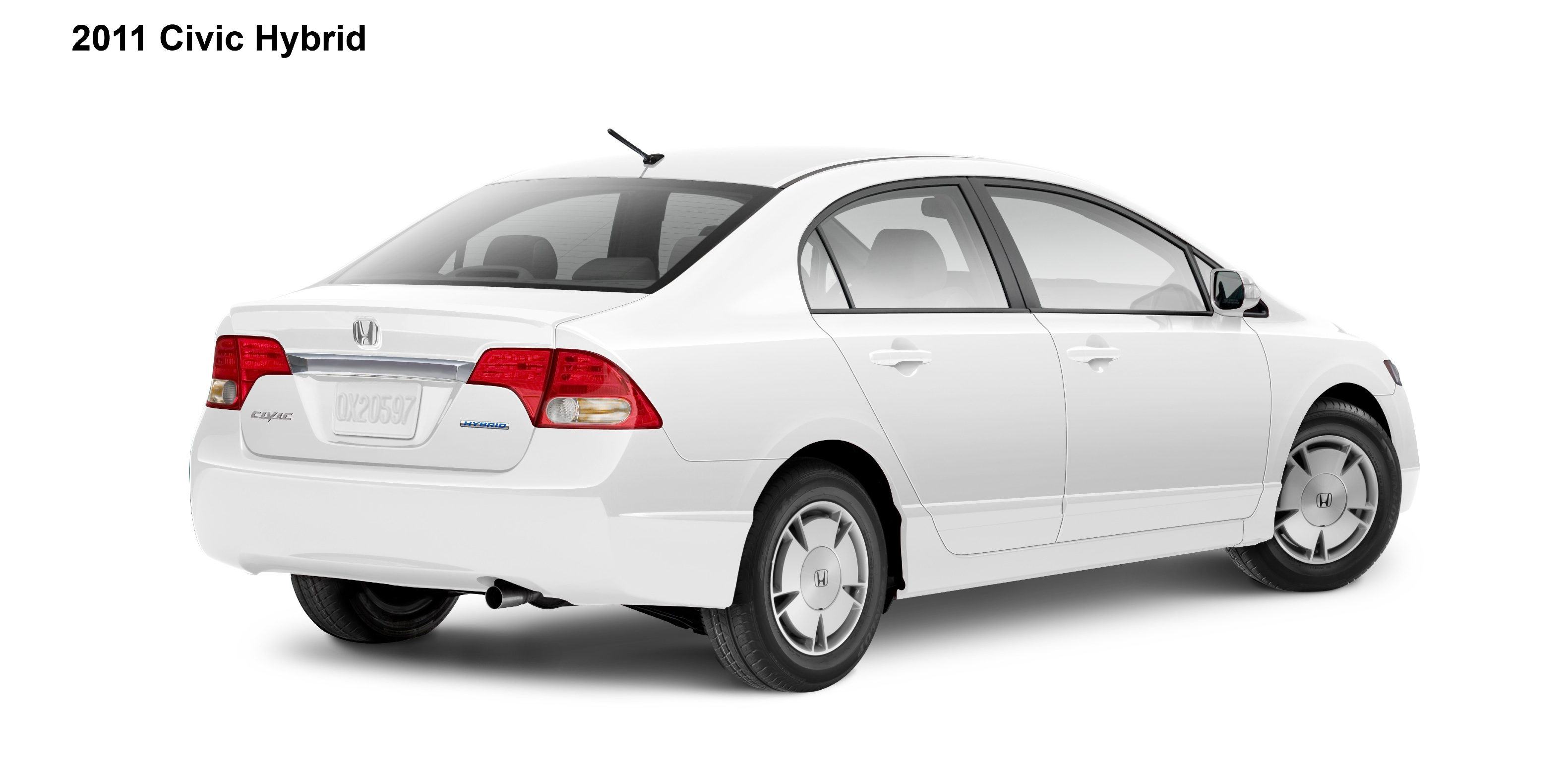Houston honda dealership for Honda dealerships in houston